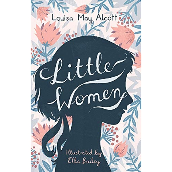 Little Women  Paperback / softback 2016