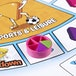 Trivial Pursuit Family Edition Board Game - Image 4