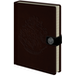Harry Potter - Hogwart's Crest Notebook - Image 2