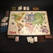 Risk Strategy Board Game - Image 2