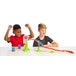 Mighty Beanz Slammer Time Race Track - Image 5
