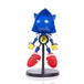 Sonic The Hedgehog BOOM8 Series PVC Figure Vol. 07 Metal Sonic 11 cm - Image 4