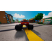 Blaze and the Monster Machines Xbox One | Series X Game - Image 3