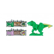 Power Rangers Dino Charge Dino Charger Power Pack (42254)