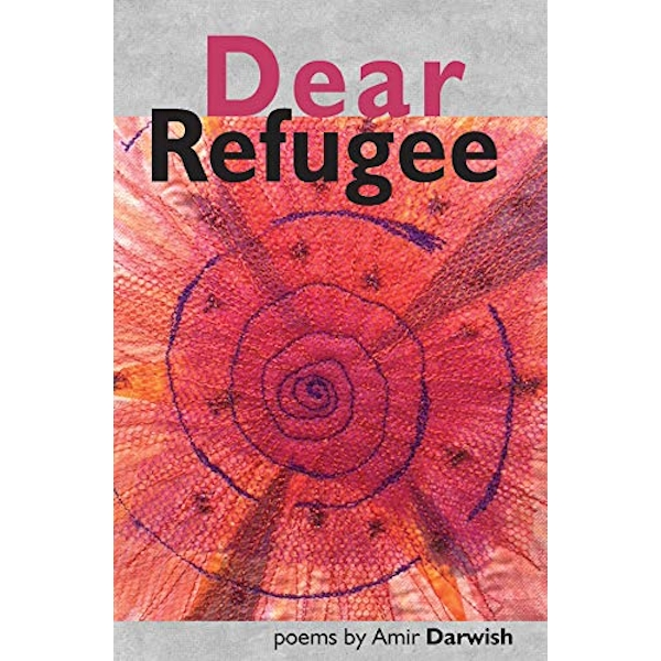 Dear Refugee  Paperback / softback 2019