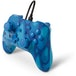 Torrent Squirtle Wired Officially Licensed Controller For Nintendo Switch - Image 3