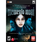 Memento Mori The Secret Of Eternal Life PC