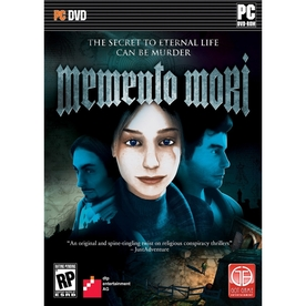 memento-mori-the-secret-of-eternal-life-pc