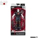 Bloodshot (Bloodshot Movie) McFarlane Toys 7-inch Action Figure - Image 6
