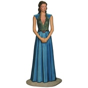Margaery Tyrell (Game Of Thrones) Figure