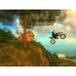 Just Cause Game Xbox 360 - Image 4