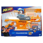 Nerf N-Strike Elite Accu Series Falcon Fire Blaster