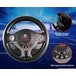 Subsonic SV200 Driving Wheel Universal with Pedals for PS4 XBox One and Switch - Image 4