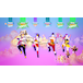 Just Dance 2020 Nintendo Switch Game - Image 4
