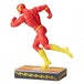 Flash Silver Age Figurine - Image 2