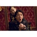 Rush Hour 3 III Blu-Ray - Image 2