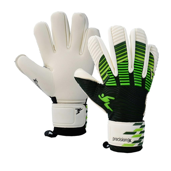 Precision Elite Giga GK Gloves Size 11