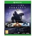 Destiny 2 Forsaken Legendary Collection Xbox One Game