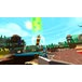 Crayola Scoot PS4 Game - Image 2