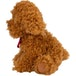 Waffle the Wonder Dog Soft Toy with Sounds - Image 3