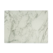 Typhoon Work Surface Protector Marble 40 x 30cm
