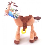 Toy Story 3 Bullseye Plush
