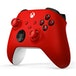 Xbox Wireless Controller Pulse Red - Image 4