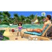 The Sims 4 Deluxe Upgrade + Island Living Expansion Pack PC Game - Image 2