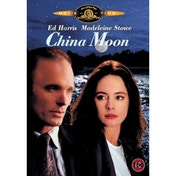 China Moon DVD