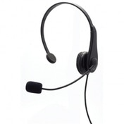 Venom Officially Licensed Chat Headset PS3