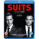 Suits Series 3