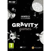 Perfect Universe PC Game