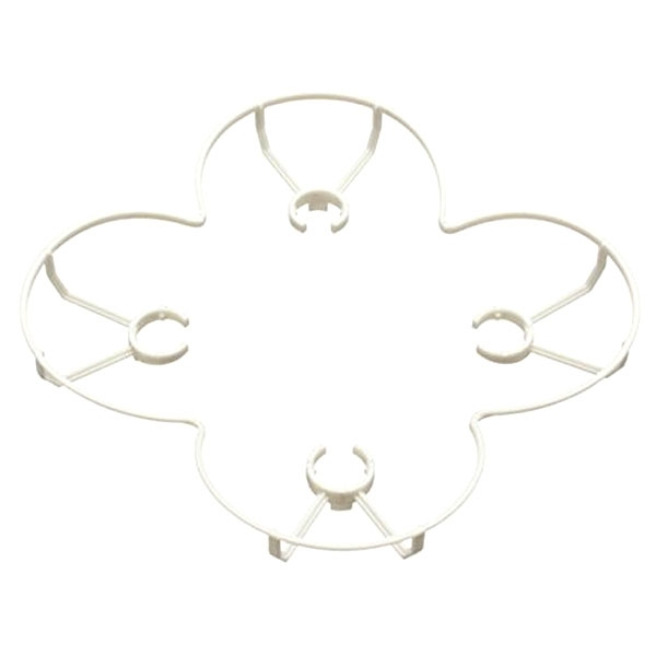 Fuqi Toys Fq777 Propeller Guard Ring