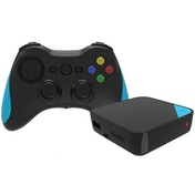 Gembox Starter Pack (Console plus 1 Controller) UK Plug