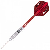 Unicorn T90 Core XL 90% Tungsten Darts - 26g