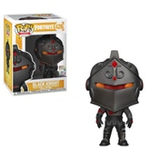 Black Knight (Fortnite) Funko Pop! Vinyl Figure #426