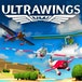 Ultrawings PS4 Game (PSVR Required) - Image 2