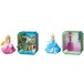 Disney Princess - Gem Collection (1 At Random) - Image 7