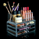 Cosmetic Makeup & Jewelry Organiser | Pukkr - Image 10