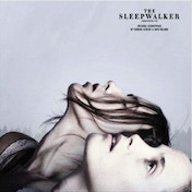 Sondre Lerche & Kato Adland - The Sleepwalker (Original Soundtrack) Vinyl