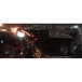 Beyond Two Souls Game PS3 - Image 2