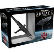 Profundity (Star Wars Armada) Expansion Pack Board Game