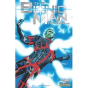 The Bionic Man Volume 3: End of Everything by Aaron Gillespie (Paperback, 2014)