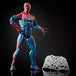 Velocity Suit (Marvel Legends) Spider-Man Action Figure - Image 4