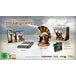 Titan Quest Collector's Edition Xbox One Game - Image 2