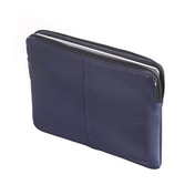Decoded Slim Sleeve for iPad A Navy