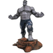 Grey Hulk SDCC 2018 (Marvel Gallery) PVC Statue - Image 2