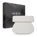 Luxury Bath Pillow | Gift Box Included | M&W - Image 2