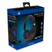 4Gamers PRO4-50s Stereo Gaming Headset - Image 6
