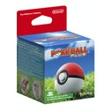 Poke Ball Plus (Let